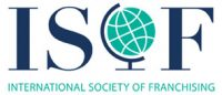 isof 1 e1534989099164 - About Us