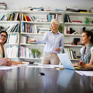 AdobeStock 281270354 300x300 - Franchise Marketing | Franchise Management | Buy a Franchise Business